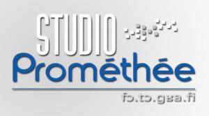 studiopromethee