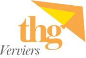 thg-verviers