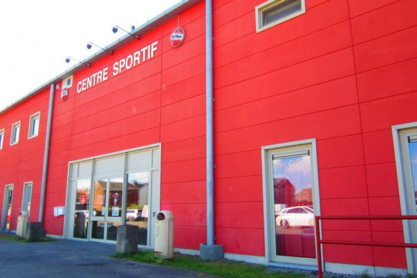 centresportif-soumagne