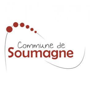 logo-soumagne