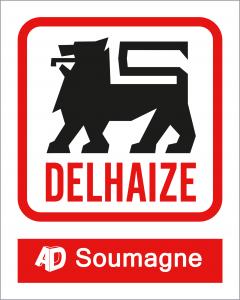 logo-ad-soumagne-6