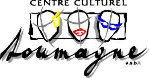 logo-centre-culturel