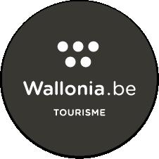 logo-cgt-tourisme-fr